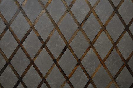 Leather Wall KLAD