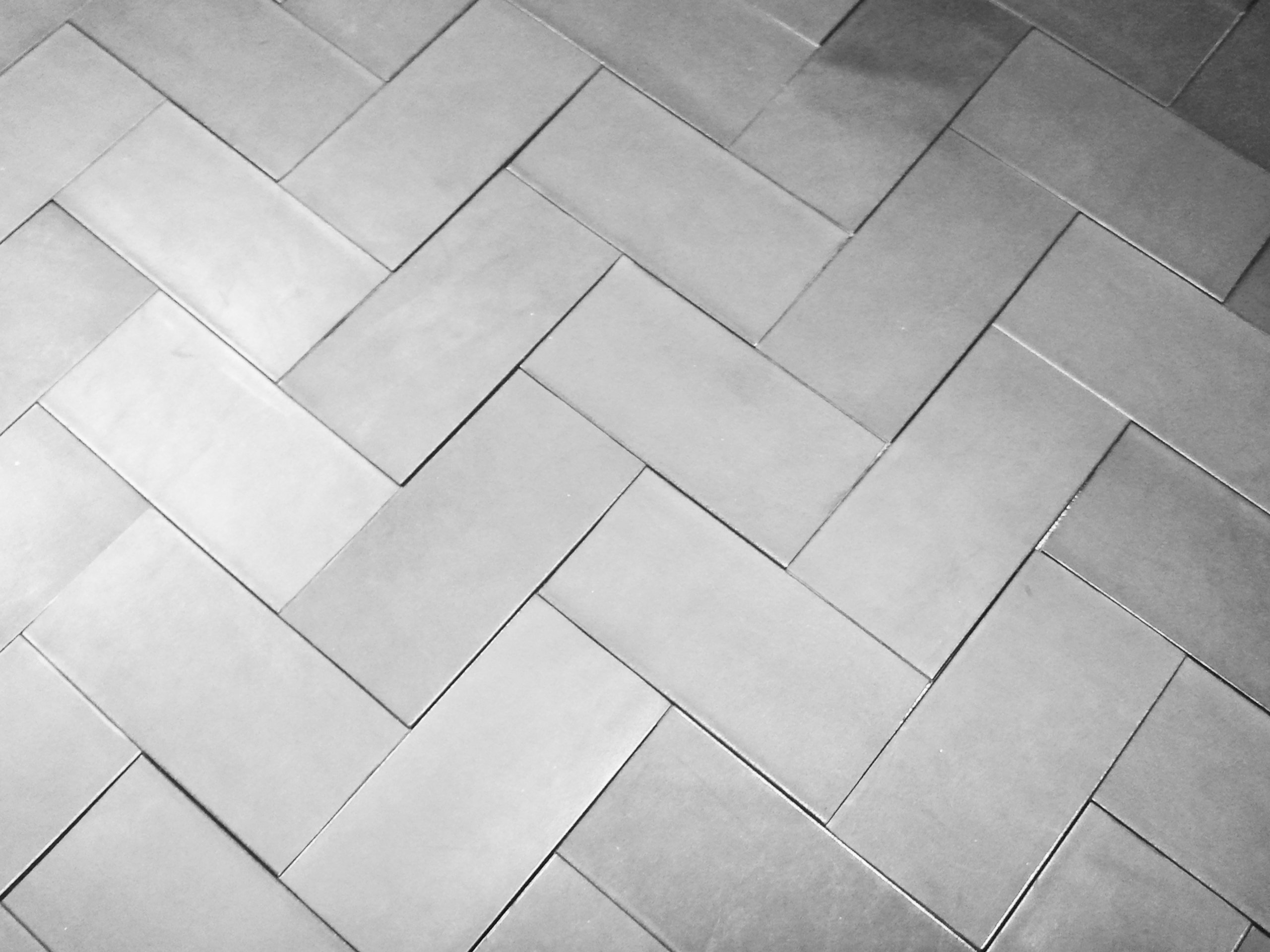 Floor Wall Tiles Premium Leather