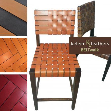 BELTwalk Chairs