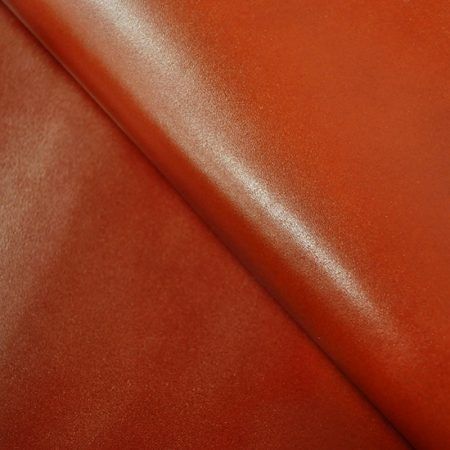 Happy Hour Classic Clutch Leather