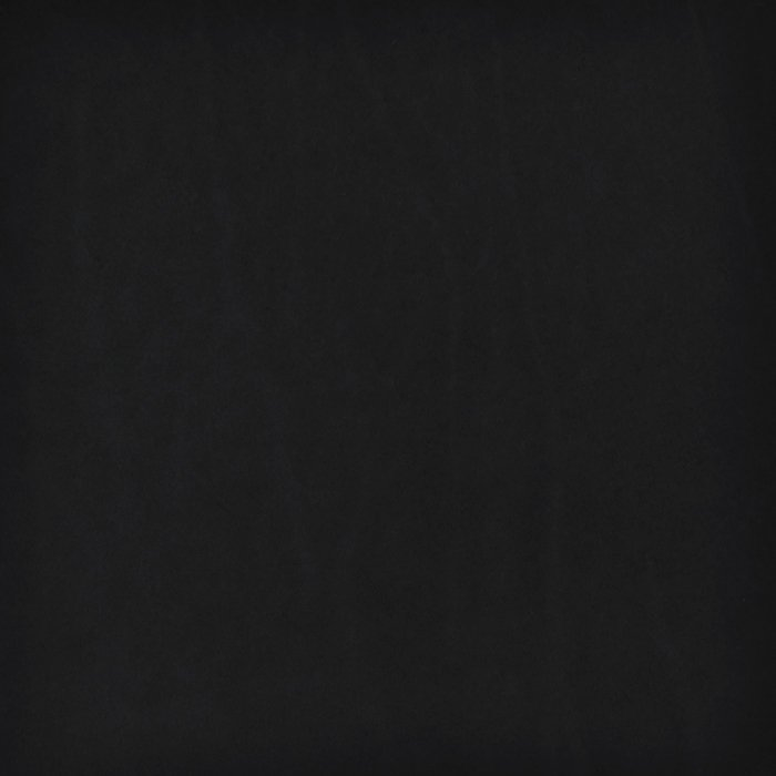 FLOOR & WALL TILES - BLACK ASH
