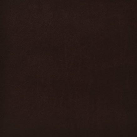 FLOOR & WALL TILES - COCOA