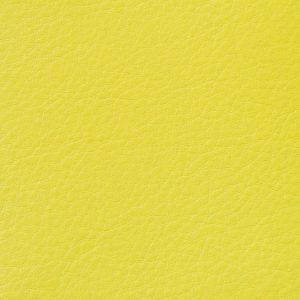 Color Kisses - Lemon Twist