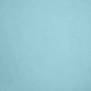 Earth - Blue Water