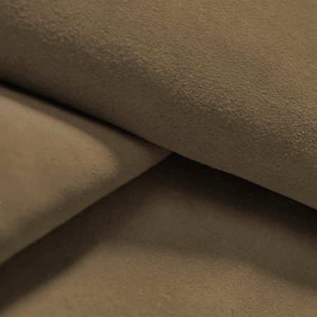 PERSUEDE ME - PALE TAUPE