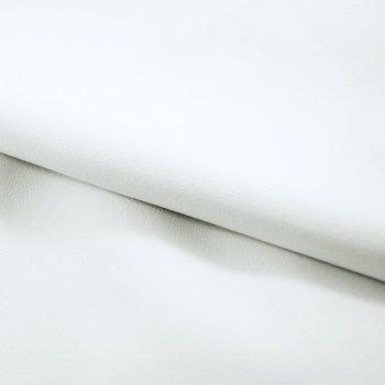 COLOR CLUTCH - PRINCESS SNOWFLAKE
