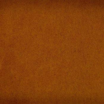 Capri - 204