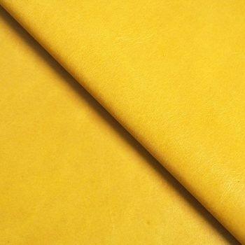 CLASSIC CLUTCH - GOLDEN GLOW