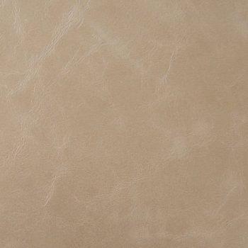 Gelato - Hazelnut