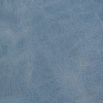Gelato - Blue Moon