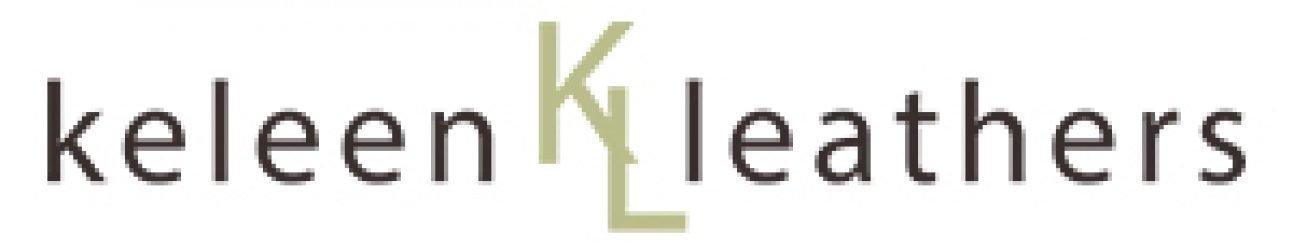 Keleen Leathers