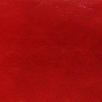 Gelato - Merry Cherry