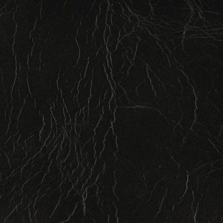 Gelato - Licorice