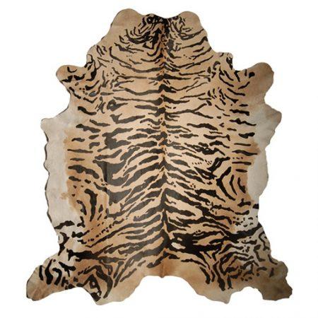 Wild Life - Siberian Tiger