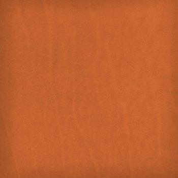 FLOOR & WALL TILES - BEECH