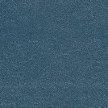 VE - BLUE CURACAO