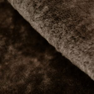 BRISA SHEARLING - COFFEE