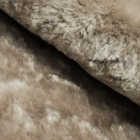 BRISA SHEARLING - NEUTRAL