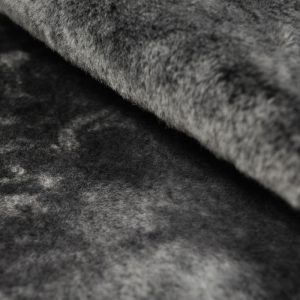 BRISA SHEARLING - SHADOW