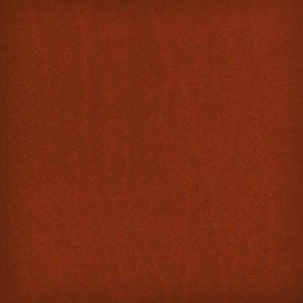FLOOR & WALL TILES - CHESTNUT