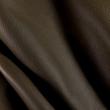 COLOR CLUTCH - CHOCOLATE MILK MAYHEM
