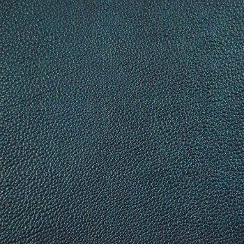 CLASSIC CLUTCH EMBOSSED - STINGRAY BAY