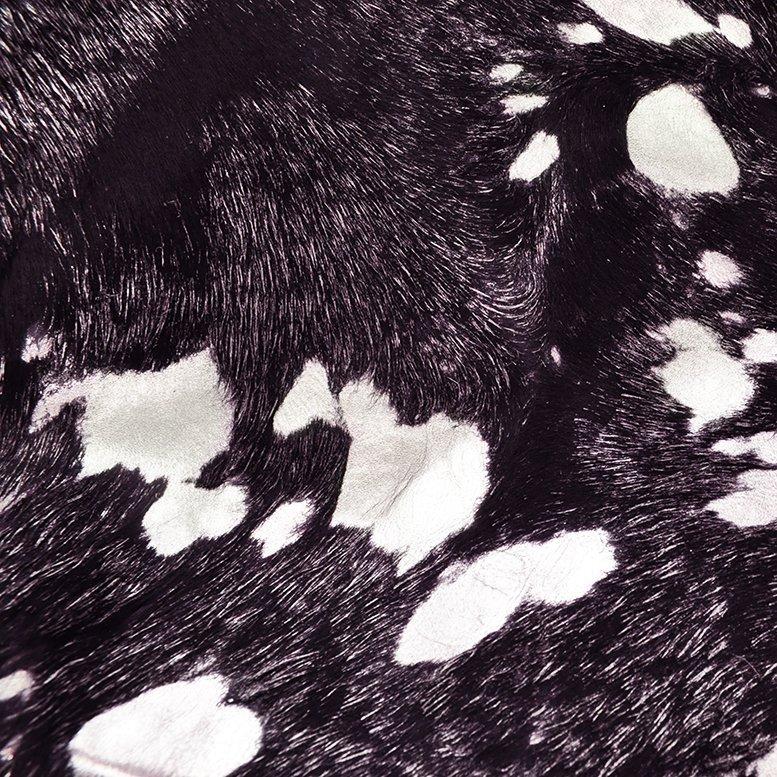 COLOR SPLASH - PURPLE PIXIE CUT