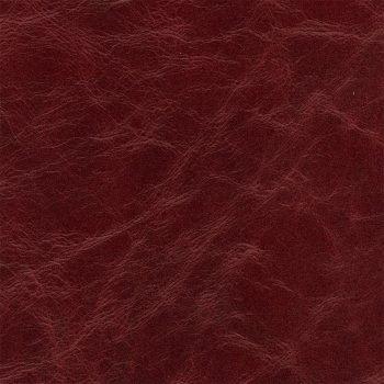 VE - RAVENOUS RED