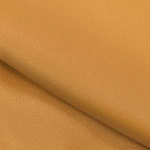 COLOR CLUTCH - THIRSTY CAMEL