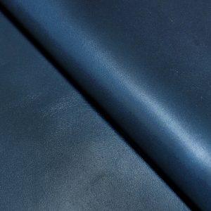 CLASSIC CLUTCH - BAHAMA BLUE