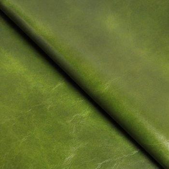 CLASSIC CLUTCH - GOLF COURSE GREEN