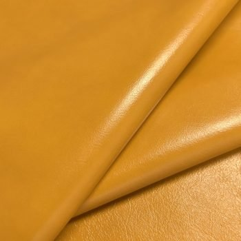 gold upholstery leather fabric keleen leathers