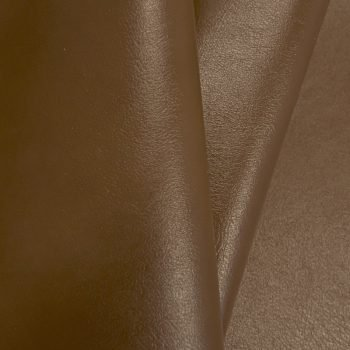 brown upholstery leather fabric keleen leathers