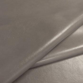 gray grey upholstery leather fabric keleen leathers
