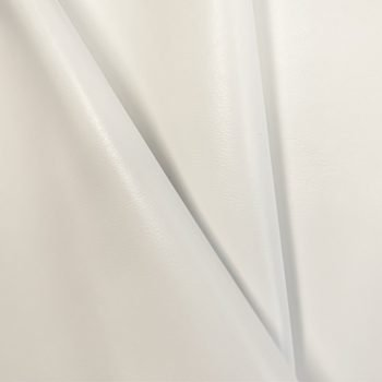 white upholstery leather fabric keleen leathers