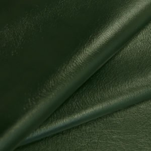 green upholstery leather fabric keleen leathers