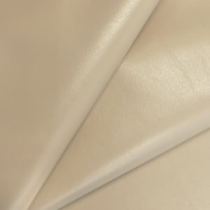 beige taupe upholstery leather fabric keleen leathers