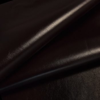 brown black upholstery leather fabric keleen leathers