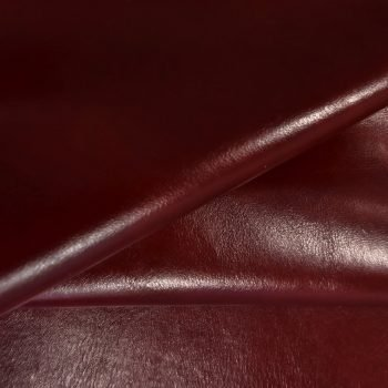 red upholstery leather fabric keleen leathers