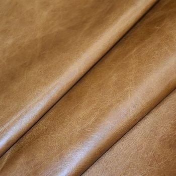 celebrity leather luxury hide