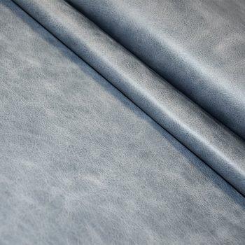 shocking affair leather hide