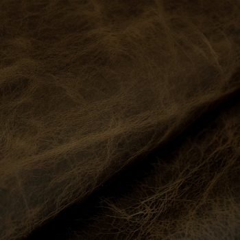 swamp inspired upholstery leather